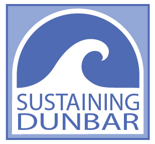 Return to Sustaining Dunbar main site