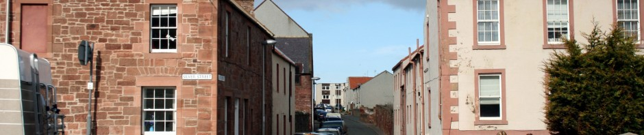 Castle Street