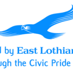 ELC Civic Pride Logo