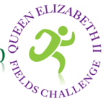 QEII Fields Challenge
