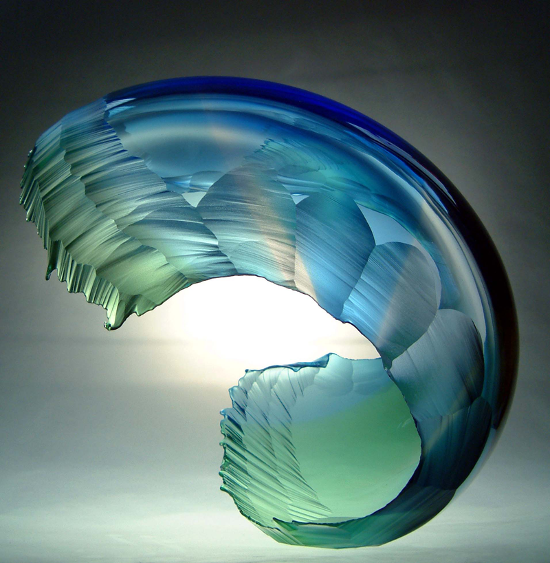 Wave Form II