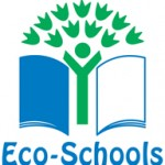 Eco Schools logo