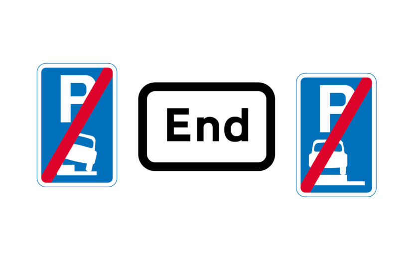 "Vehicles causing obstructions – January Priorities <span class=""dashicons dashicons-calendar""></span> <span class=""dashicons dashicons-location""></span>"