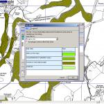 Chose Woodland Filter