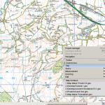 Navigation Options & Context Menu