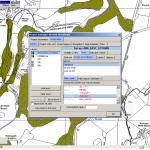 Select Woodland Field