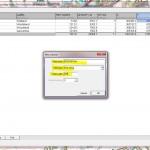 Create Database Column
