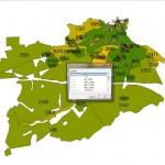 Extract database linking
