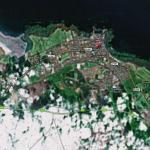 Google Maps Poor Dunbar