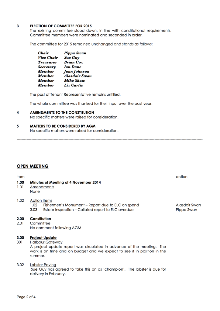 Minutes AGM&Open 03.02.15:2