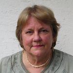 Fiona Tennick