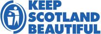keep-scotland-beautiful