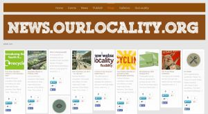 news.ourlocality.Org